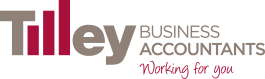 Business Accountants Brisbane